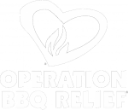 Operation BBQ Relief logo